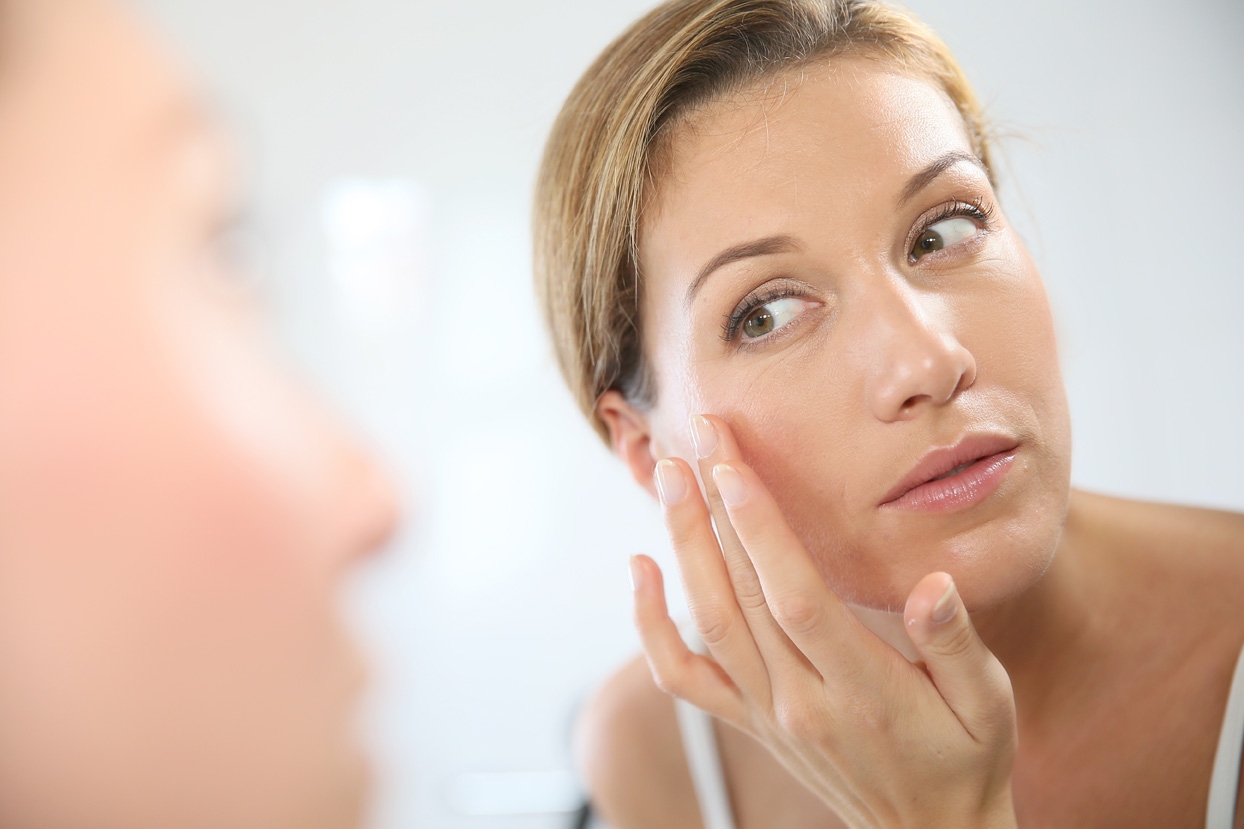 Why Good Skin Need Not Cost A Fortune  URepublic – Cosmetic