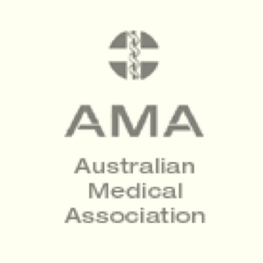 uRepublic-Australasian-Medical-Association