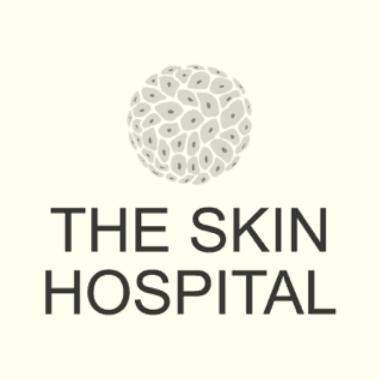 uRepublic-Skin-Hospital