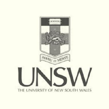 uRepublic-UNSW