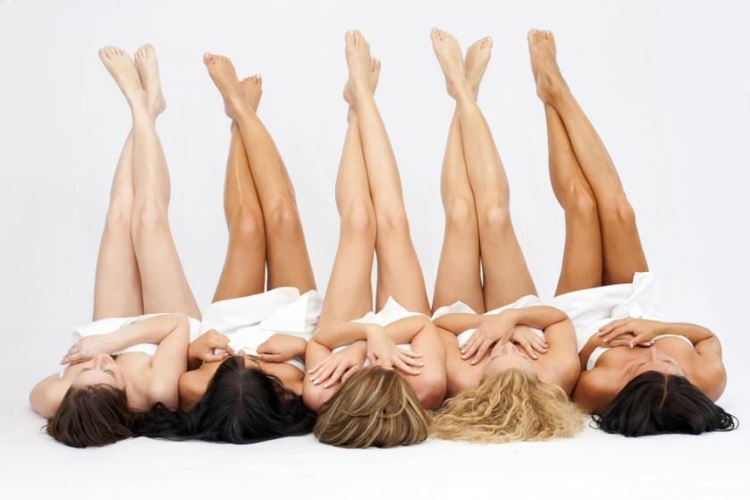 Hair Removal - uRepublic Cosmetic Dermatology & veins
