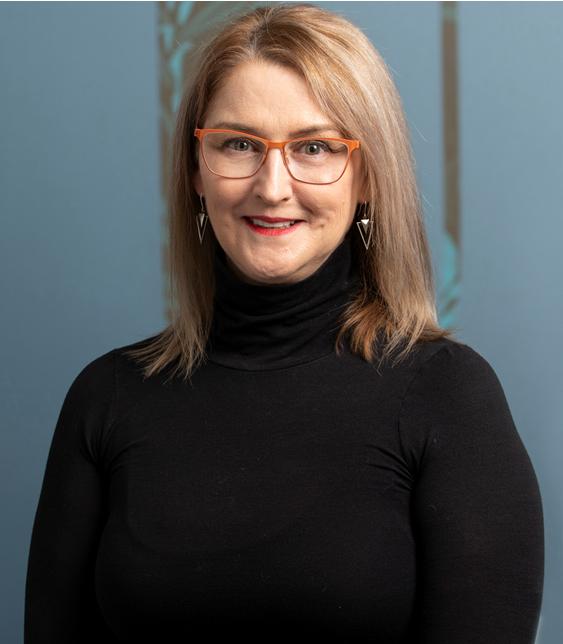 A/Prof. Patricia Lowe Dermatologist MBBS (Hons) MMed F.A.C.D