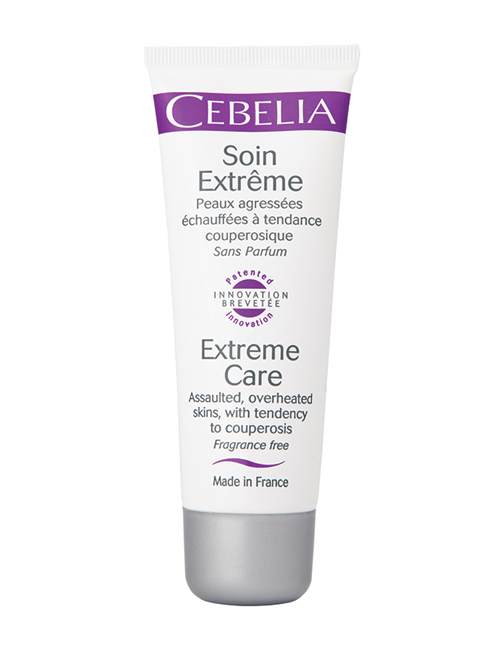 Cebelia – Extreme Care 75mL