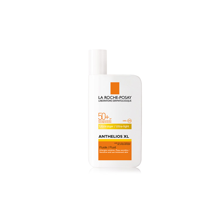ANTHELIOS XL SPF 50+ ULTRA-LIGHT