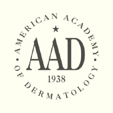 uRepublic-American-Society-of-Dermatology