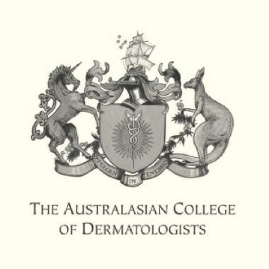 uRepublic-Australasian-College-of-Dermatology