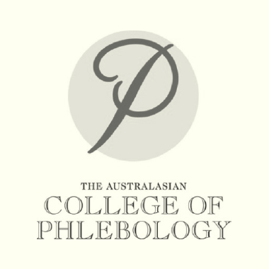 uRepublic-Australasian-College-of-Phlebology