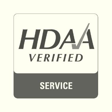 uRepublic-HDAA