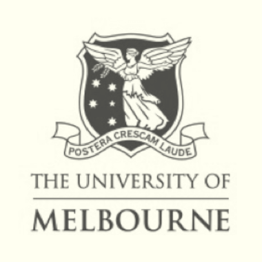 uRepublic-Melbourne-University