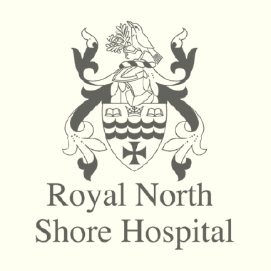 uRepublic-Royal-North-Shore-Hospital