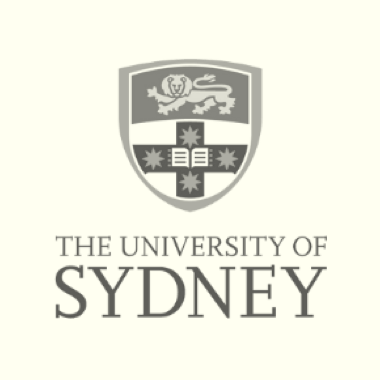 uRepublic-The-university-of-Sydney